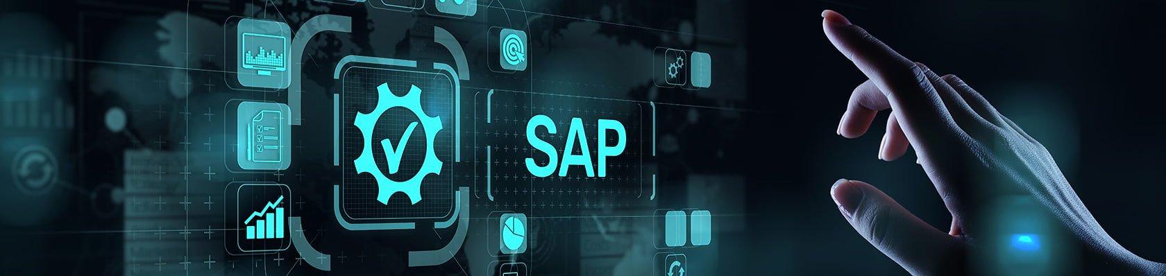 SAP Onlinekurse im Test auf ExpertenTesten.de