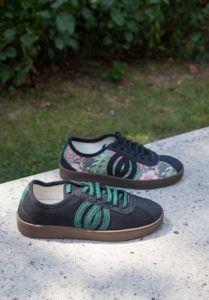 Das Interview über die Schuhe vom Shoezuu.de Onlineshop