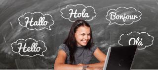 Spanisch Online Kurs von Zuhause