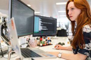 zahlt sich die Teilnahme an einem Python-Online Kurs aus?