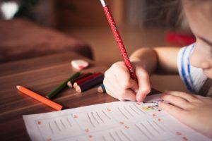Nach diesen Testkriterien werden Englisch Online-Kurse bei uns verglichen