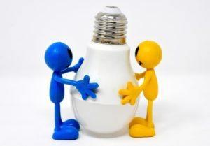 Auf diese Tipps müssen bei einem Energiesparlampe + Testsiegers Kauf achten?