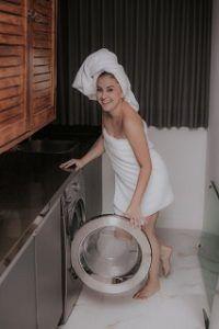 Tipps für den Kauf einer Waschmaschine bei uns