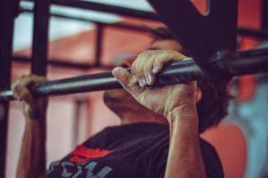Trainingsplan online erstellen - Wie viel kostet es?
