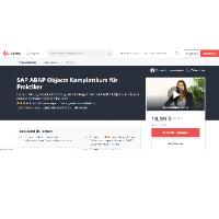 SAP Onlinekurse