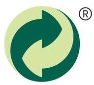 Das Interview über das Umweltzertifikat vom pavo-futter.de Onlineshop