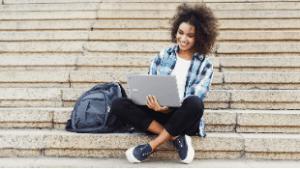 Wann zahlt sich ein Italienisch Online Kurs im Test und Vergleich aus