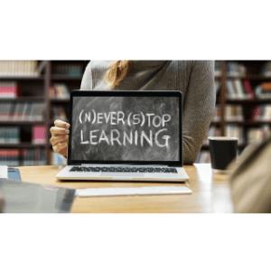Wann zahlt sich ein guter Spanisch Online Kurs im Test unf Vergleich