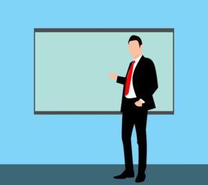 Was ist ein Excel Online Kurs Test und Vergleich?
