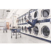 Waschmaschine kaputt - Wann lohnt sich die Reparatur?