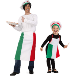 Tolle Weiterbildung mit dem Italienisch Online Kurs im Test und Vergleich