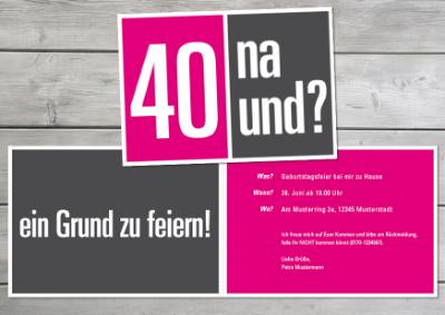 Angebote und Gutscheine im Individuelle-einladung.de Shop