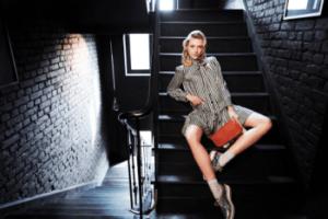 Wie fuktioniert ein Deutsche-modedesigner.de Shop