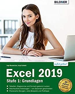 Wie funktioniert ein Excel Online Kurs im Test und Vergleich?