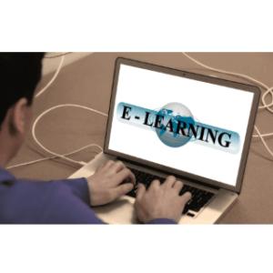 Worauf muss man beim Spanisch Online Kurs im Test und Vergleich achten