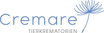 Cremare Tierkrematorien GmbH