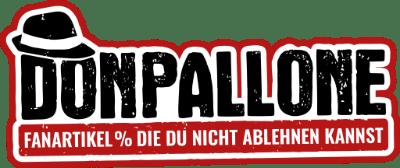 Das Interview mit Don Pallone vom DonPallone.com Fanartikelshop