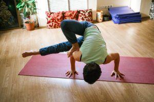 FAQ Yin Yoga Onlinekurs im Test und Vergleich