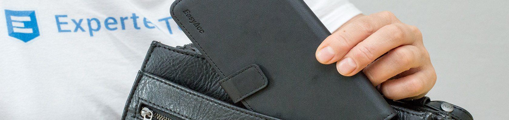 Samsung Galaxy A5 Modelle im Test auf ExpertenTesten.de