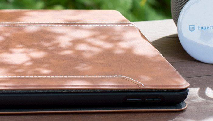 iPad Pro Alternativen im Test auf ExpertenTesten.de