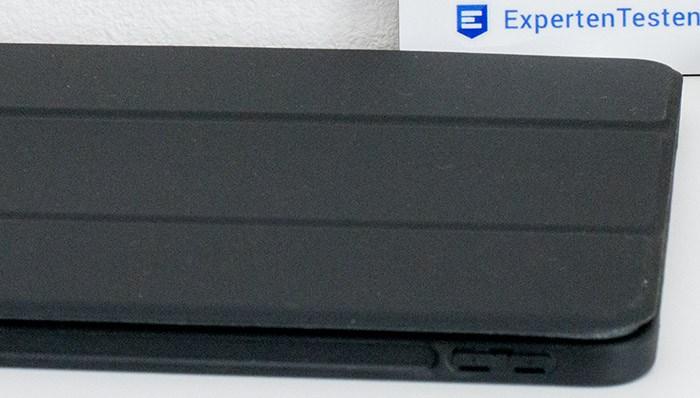 Tablets 10 Zoll im Test auf ExpertenTesten.de