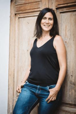 Das Interview mit Patricia Carratala über Oliva Shop