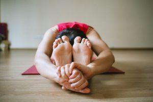 Nachteile beim Yin Yoga Onlinekurs im Test und Vergleich