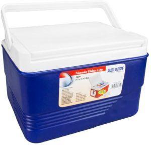 Die besten Alternativen zu einem Kühlbox im Test und Vergleich