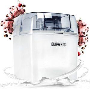 Einen guten Eismaschine Testsieger online im Angebot kaufen