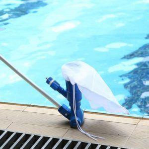 Welche Arten von Pool Reinigungsset gibt es in einem Testvergleich?