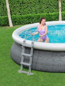 Poolbauer in Ihrer Nähe Test