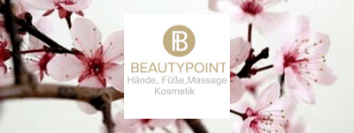 Das Interview über den Beautypoint Kassel