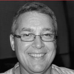 Bernd Vogelsammer Autor