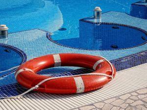 Beste Firma Poolbauer im Test und Vergleich