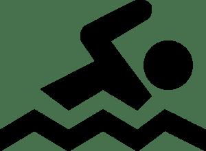 Alle Fakten aus einem Gegenstromanlage für den Pool Test