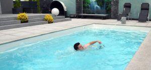 Beste Gegenstromanlage Pool Bestseller Liste