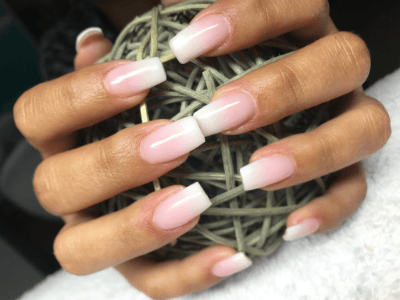 Hands & Nails - Kosmetikstudio in Rottenburg