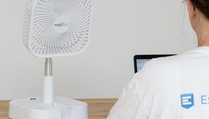 Ventilatoren im Test auf ExpertenTesten.de