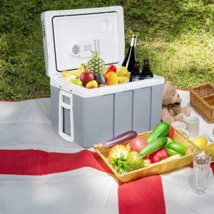 Worauf muss ich beim Kauf eines Kühlboxes Testsiegers achten?
