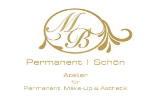 Das Interview über die Kosmetikbehandlungen vom Babor Kosmetik-Institute