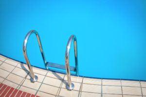 Wie viel kostet ein Poolbauer im Test und Vergleich