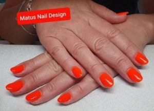 Das Interview mit Margherita Lafata vom Kosmetikstudio Matus Nail Design