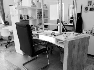 Das Interview über die Prise von Matus Nail Design