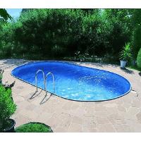 Pool einbauen lassen - Nützliche Tipps