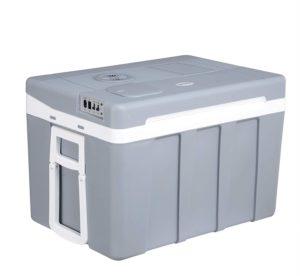 Stabilität beim Kühlbox im Test und Vergleich