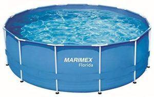 Häufige amazon Vorteile vieler Produkte aus einem Stahlrahmen Pool Test und Vergleich