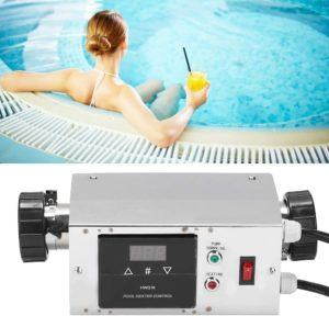Häufige amazon Vorteile vieler Produkte aus einem Wärmepumpe für den Pool Test und Vergleich
