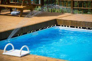 Vorteile aus einem Edelstahl Pool Testvergleich