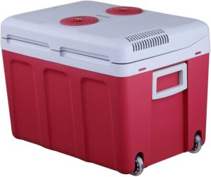 Was ist ein Kühlbox Test und Vergleich?