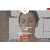 Yogamehome Yin Yoga Onlinekurs Test